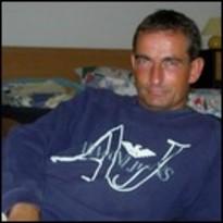 Profilbild von Marc39_