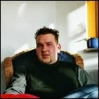 Profilbild von LORDofPHANTASIE