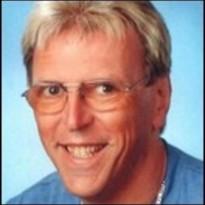 Profilbild von Kuschelbaer53