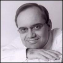 Profilbild von carlo1963