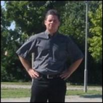 Profilbild von NM-Boy-22
