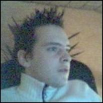 Profilbild von BikerBoY21