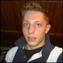 Profilbild von weddie