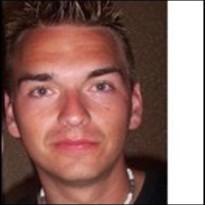 Profilbild von Hacksteak