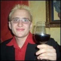 Profilbild von TschabitscherG