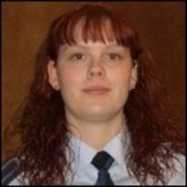 Profilbild von Hexchen710