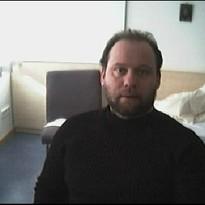 Profilbild von Ichbinsmal_