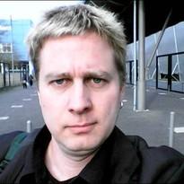 Profilbild von matzeonline