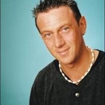 Profilbild von PinguinPaul