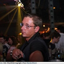 Profilbild von DaTino