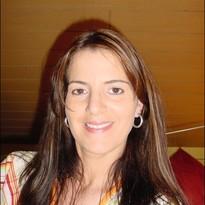 Profilbild von kahlgrundhex