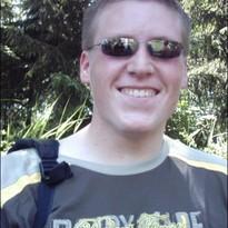 Profilbild von salem86