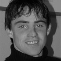 Profilbild von stauern