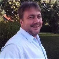 Profilbild von karl42
