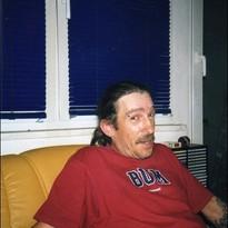 Profilbild von indy1208
