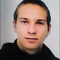 Profilbild von DjReverse