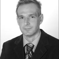 Profilbild von Moritzfelix