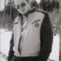 Profilbild von spiki81
