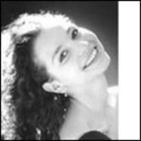 Profilbild von LaraVfB