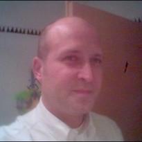 Profilbild von Kuscheltiger70
