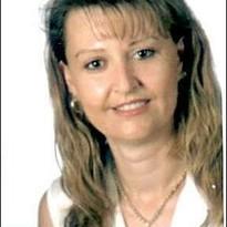Profilbild von sonnenblume1_