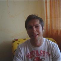 Profilbild von Ruesselfaultier