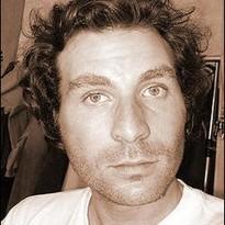 Profilbild von Valtteri
