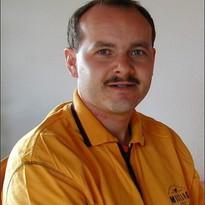 Profilbild von ExplorerES69