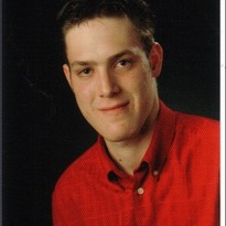 Profilbild von Sebastianhd