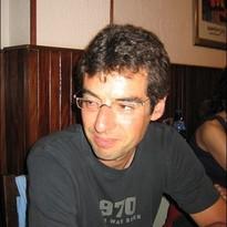 Profilbild von tundrafs