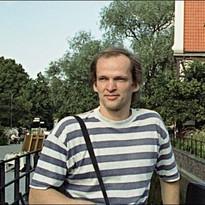Profilbild von torion