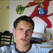 Profilbild von FCSchalke04