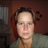 Profilbild von drude1982