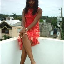 Profilbild von yeimi