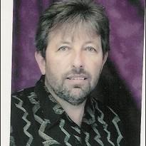 Profilbild von Lumbatzi