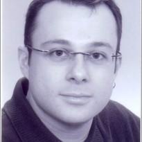 Profilbild von fireofpassion77