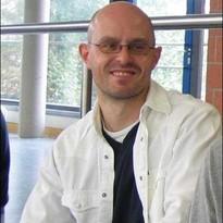 Profilbild von rdanton
