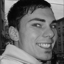 Profilbild von KingRollo