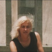 Profilbild von edneedne