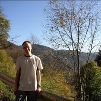 Profilbild von pforzheimer85