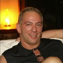 Profilbild von paolo35da