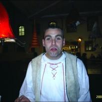 Profilbild von schnibi007