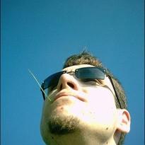 Profilbild von 7SAC7
