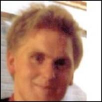 Profilbild von BuHm4n