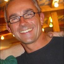 Profilbild von peter1969_