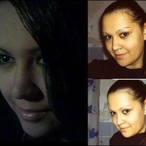 Profilbild von NachtNixe