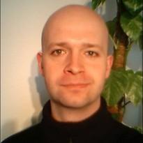 Profilbild von maxx-76