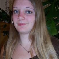 Profilbild von Kathi86_