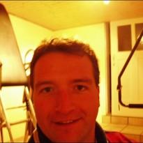 Profilbild von verliebt_
