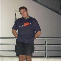 Profilbild von Michiweber75